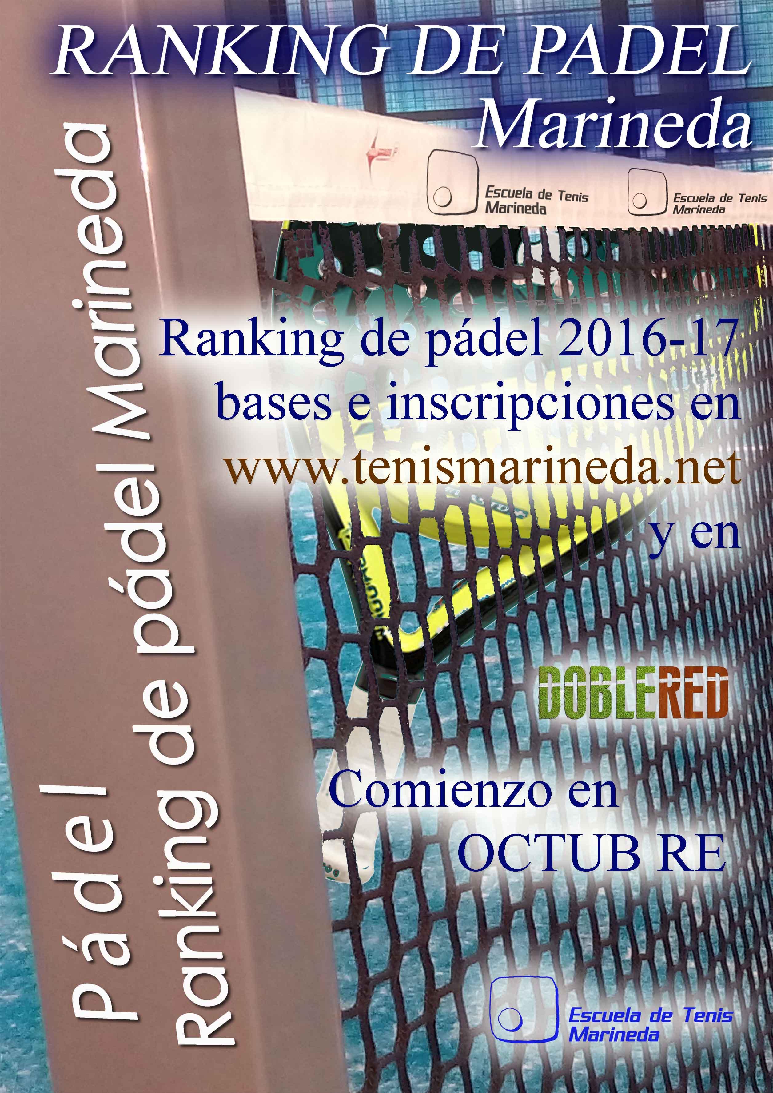 cartel-ranking-padel-16-17-a4