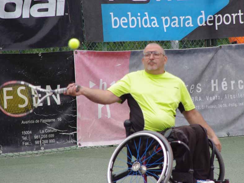 Juan Gutiérrez