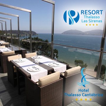 hotel-thalasso-cantabrico
